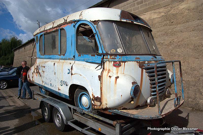 rassemblements voitures us et anciennes apign 2011 apign 35 rencard papa35 07 aout 2011. Black Bedroom Furniture Sets. Home Design Ideas